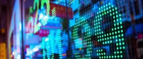 La economía mundial: Amesetada y en una leve expansión