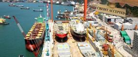Lo bueno, malo y feo de los préstamos para el transporte marítimo