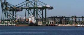 Cuba podría ser el hub marítimo de la región