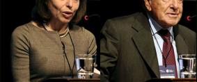 Cumbre Política-Empresarial de la CAC y el Council of the Americas