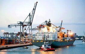 Gestión de Comercio Exterior