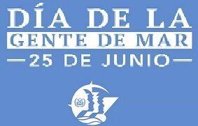 El Día de la gente de mar