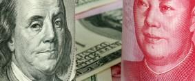 ¿Fin de la hegemonía del dólar? Nuevo Sistema monetario mundial