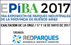 EPIBA 2017