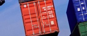 Exportación de mercaderías: 4 consejos para ayudarlo a crecer