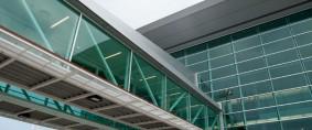 AA2000 invertirá 850 millones de pesos durante 2012