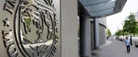 Daniel Solda: Argentina defiende su propio proyecto porque recetas del FMI no funcionan
