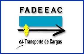 el autotransporte de cargas