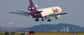 Las 25 principales aerolíneas de carga aérea