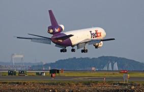 Aerolíneas de carga. Aquí el Top 25
