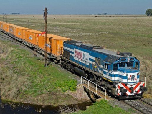Ramal ferroviario a Vaca Muerta. ¿Realidad o promesa?