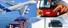 UNSAM: La concentración empresarial en transporte