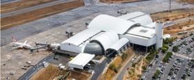 Brasil: Inversión en Región Norte por R$ 1.700 millones para 67 aeropuertos