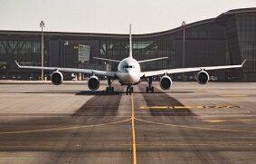 Las aerolíneas