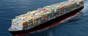 Mega buques. Más órdenes sin temor por sobrecapacidad