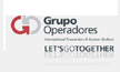 Grupo Operadores S.A.
