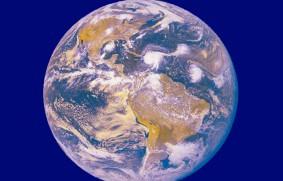 Los Estrechos Y La Geopolitica Mundial Rm Forwarding - Estrechos
