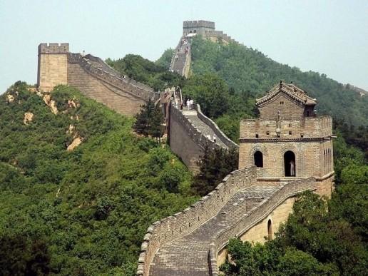 Inversión extranjera en China, abren más sectores