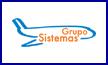 Sistemas Globales de Logística SRL