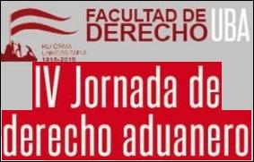 IV Jornada