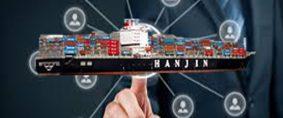 El impacto de la crisis de Hanjin Shipping