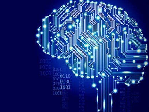 La Inteligencia Artificial prosperará en el mundo de la logística, según DHL e IBM