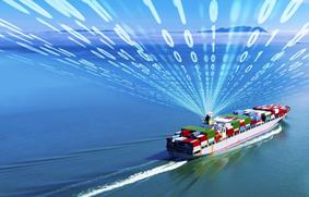 registro de buques