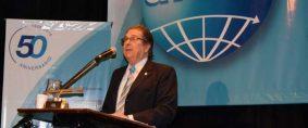 AIERA celebró su 50º aniversario