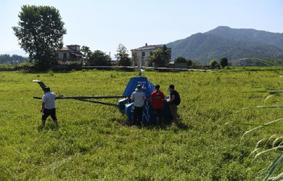 helicóptero drone