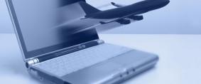 DHL mejora su plataforma interactiva de cargas