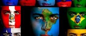 ¿La Unidad Latinoamericana?