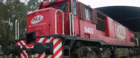 El Ministerio de Transporte rescindió los contratos de ALL y el Tren de la Costa