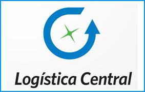 Logistica Central ch