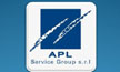 APL Service Group SRL