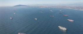 EE.UU.: Cierran 29 puertos por conflicto laboral
