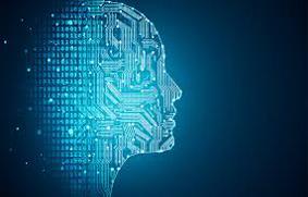 El Machine learning