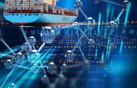 TradeLens. Solución de Blockchain de Maersk e IBM