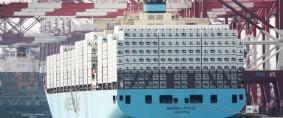 La demanda de contenedores reefer se triplicaría