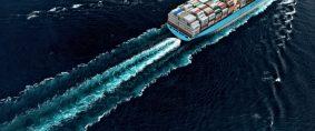Servicios feeder: Maersk anuncia cambios
