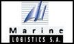 Marine Logistics S.A. (Repuestos de Buques)