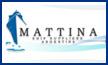 Mattina Hnos. S.A.C.I.A.N. (Aprovisionamiento)