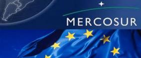 Acuerdo con la Unión Europea ¿Un buen acuerdo?