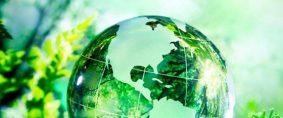 La Logística por el medio ambiente