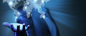 La internacionalización como motor estratégico del desarrollo territorial
