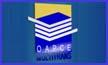 Oapce – Multitrans