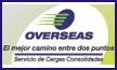 Overseas Argentina SA
