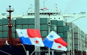Registro Marítimo de Panamá
