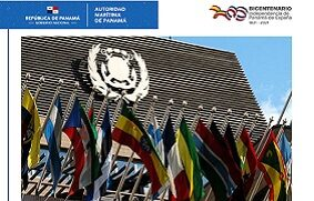 Panamá solicito la mediación