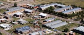 Parques industriales se consolidan en todo el país