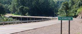 Paso Rosales, se reaviva la idea de activar el puente